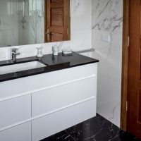 bathroom renovation st ives