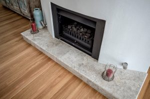 fireplace surrounds northern beaches