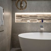 mosman bathroom renovation company