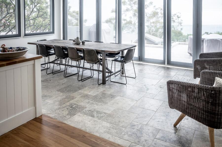north shore floor tiler
