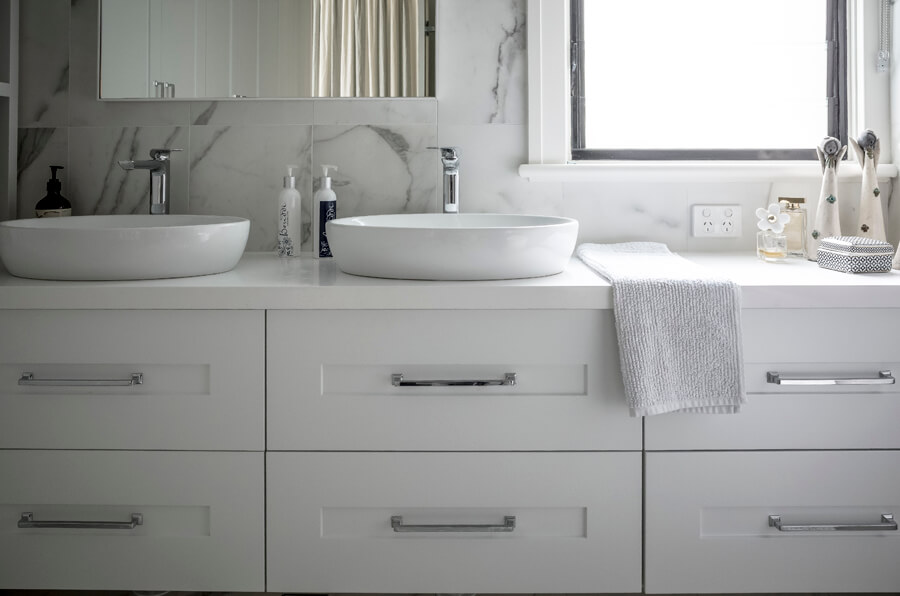 northern beaches bathroom company