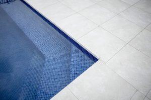 northern beaches pool tiler