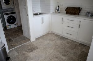 northern beaches tiling company