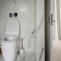 palm beach bathrooms northern beaches
