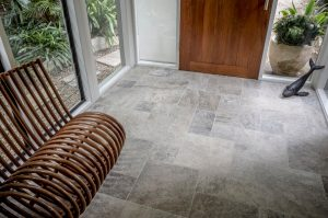 pittwater tiling company