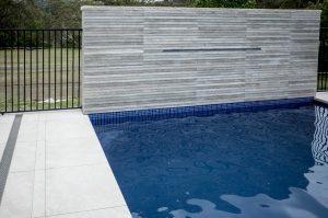 pool tiler north shore