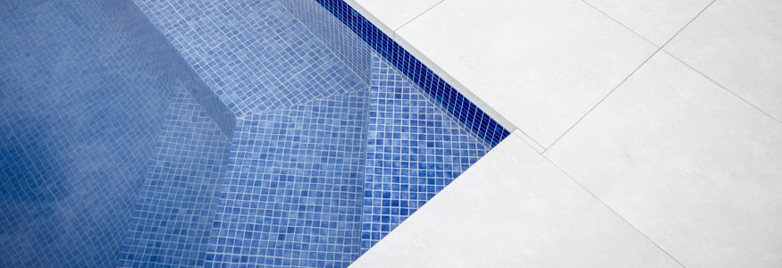 pool tiler northern beaches