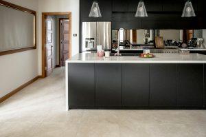 st ives kitchen tilers