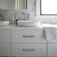 sydney bathrooms palm beach
