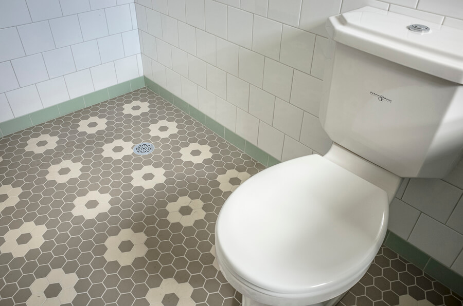 tiling dee why