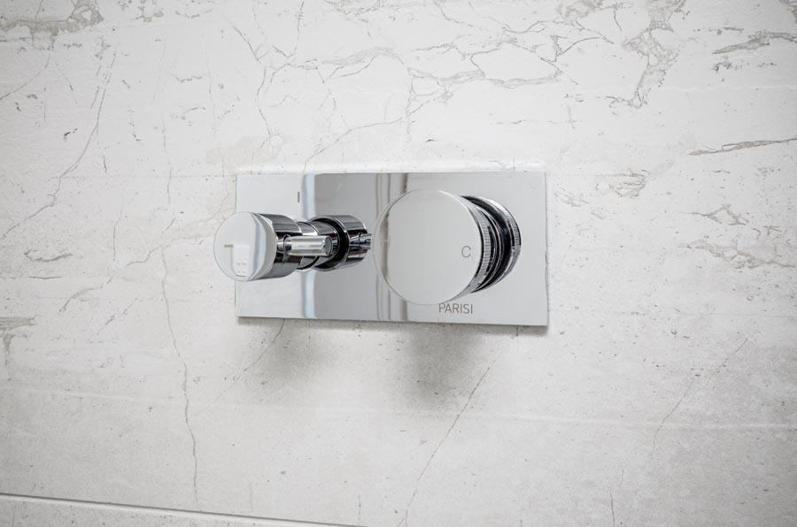 bathroom renovation company newport