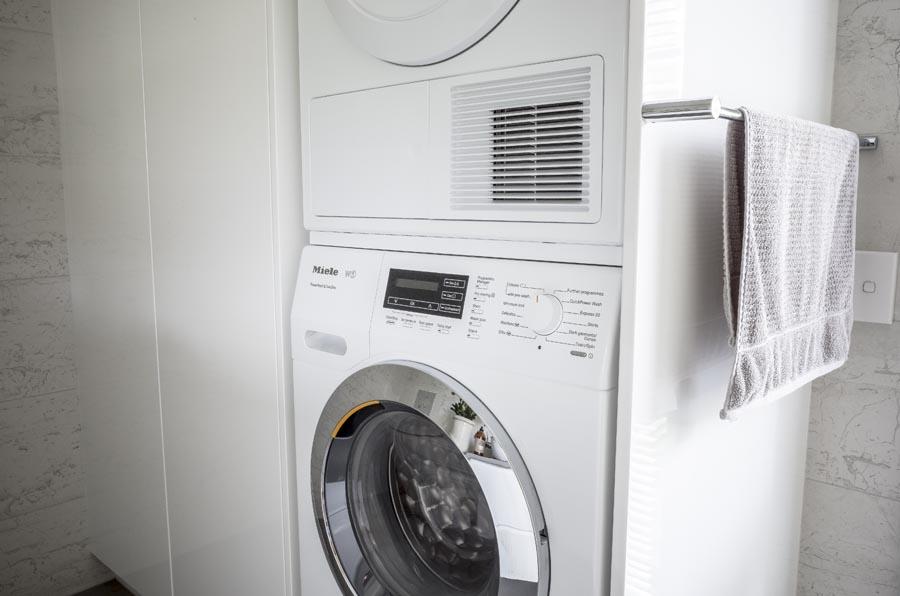 laundry renovation northern beaches