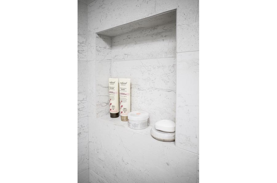 brookvale bathroom renovation company