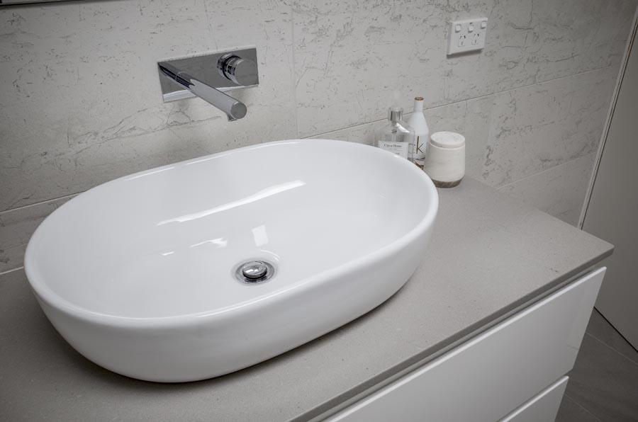 northern beaches newport bathroom renovation