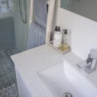 bathroom renovation company avalon