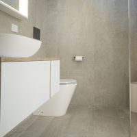 northern beaches bathroom company newport