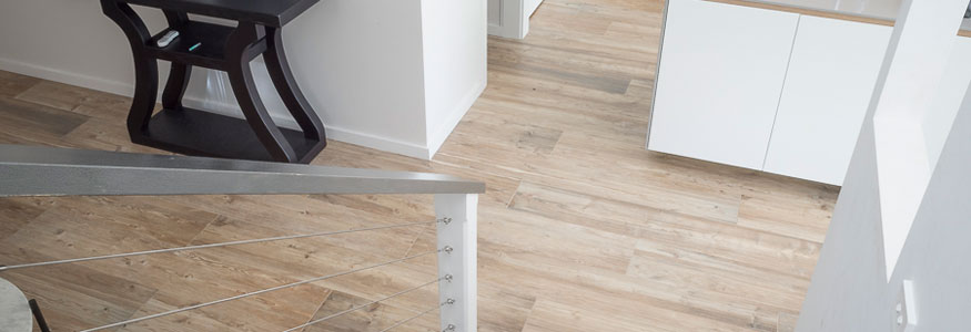 lay timber flooring northern beaches