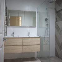 northern beaches tilers mona vale