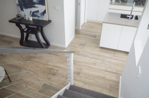 timber floor tile laying northern beaches