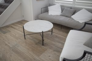 timber flooring northern beaches
