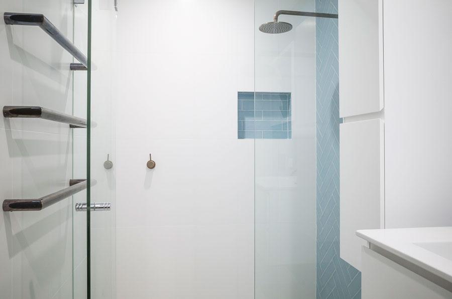 sydney bathroom renovation company mosman