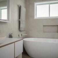 bathroom renovation freshwater