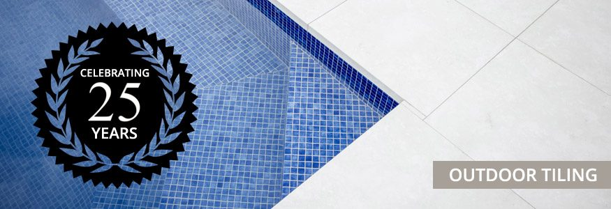outdoor-tiling-services-northern-beaches
