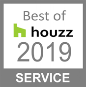 houzz 2019 awards northern beaches