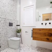 tiling northern beaches