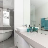 neutral bay bathroom renovation company