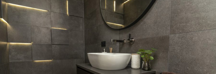 sydney bathroom renovation company