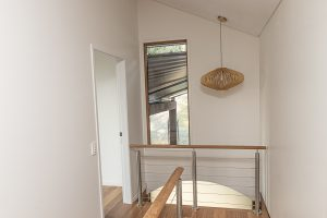 House renovation northern beaches