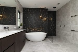 bathroom renovation company cremorne