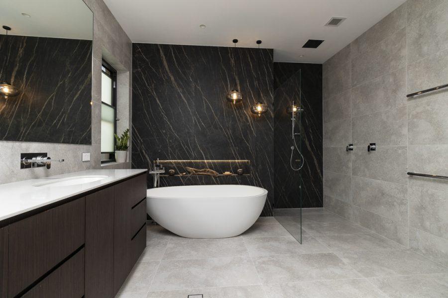 bathroom renovation company cremorne