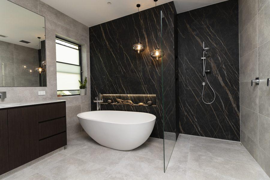 bathrooms cremorne