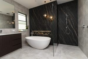 lower north shore bathroom renovations