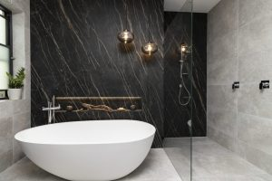 sydney bathroom renovations lower north shore