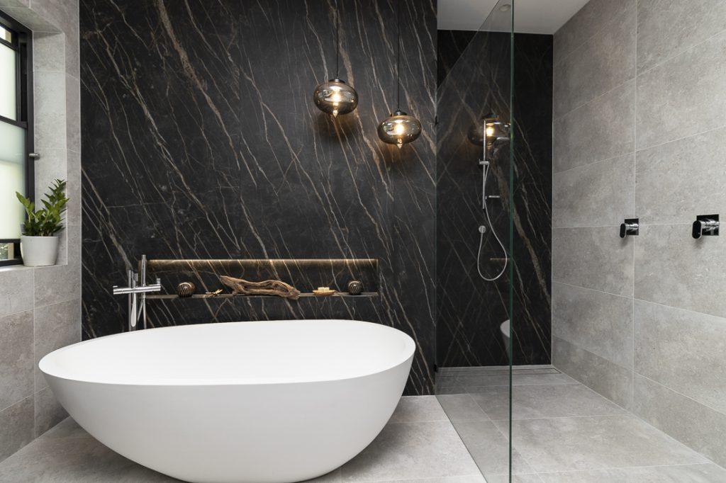 sydney bathroom renovations lower north shore