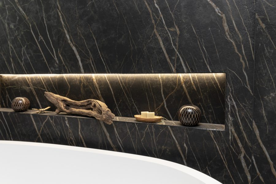 sydney bathrooms cremorne